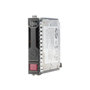 HP Value 480 GB SSD Serial ATA III