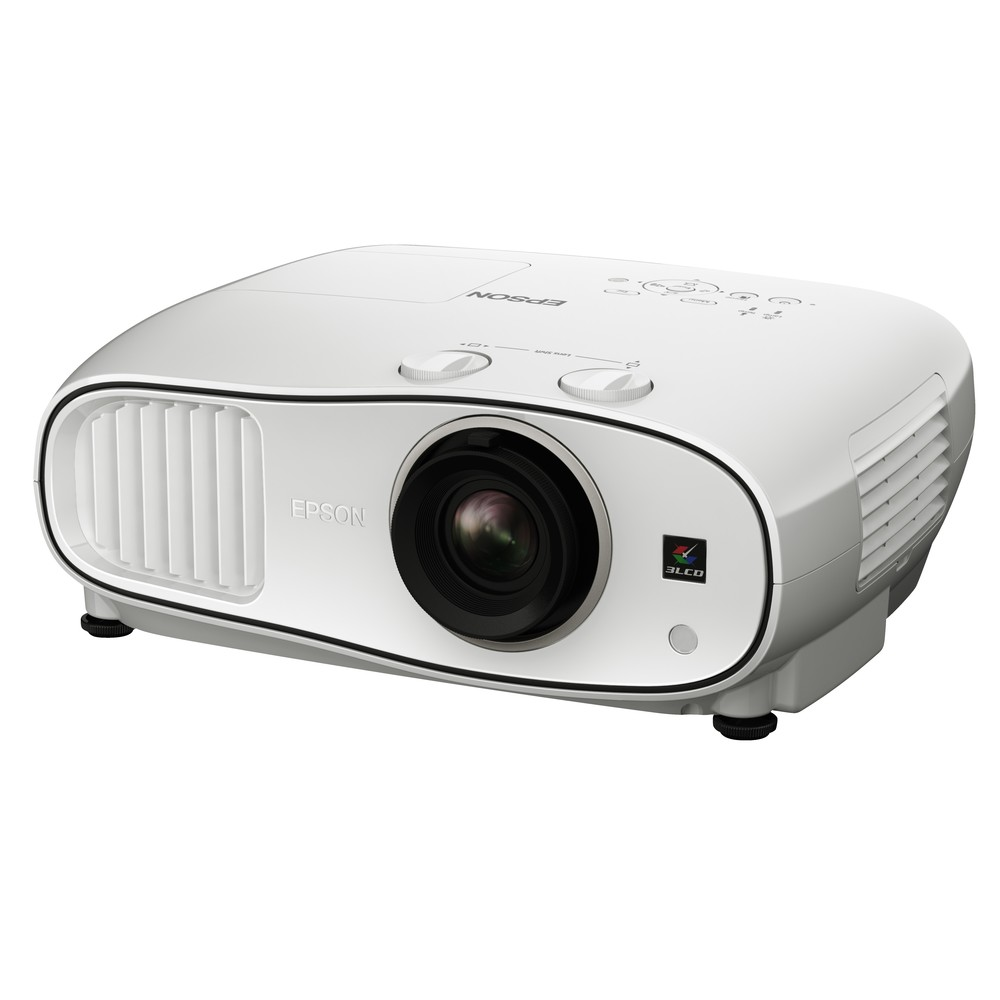 Projector EH-TW6700W