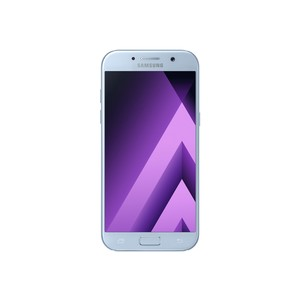 SAMSUNG Galaxy A5 (2017) 32 GB Blue Mist