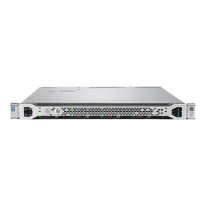 HPE ProLiant DL360 Gen9 Base