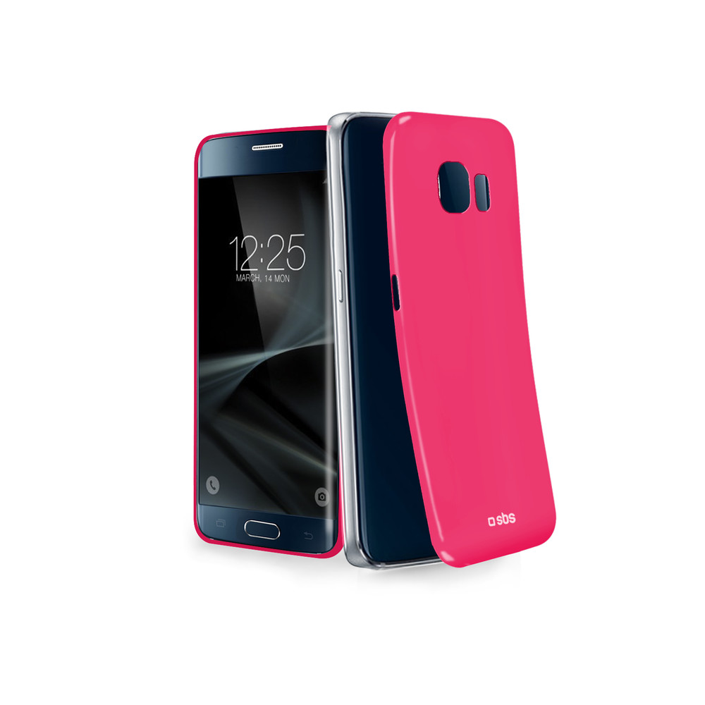 SBS Extra Slim Cover