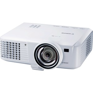 CANON WX310ST