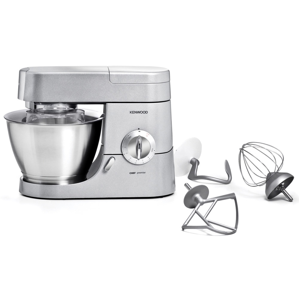 KENWOOD Chef Premium KMC571