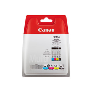 CANON Value-Pack