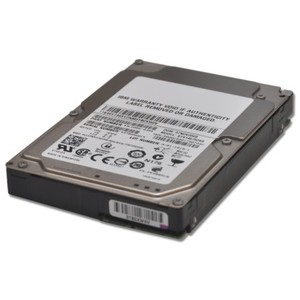 LENOVO GEN3 Hot-Swap SAS 6Gb/s 900 GB