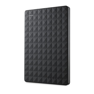 SEAGATE Expansion 4 TB Portable USB 3.0