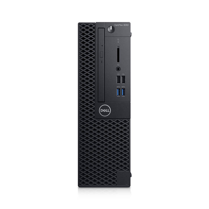DELL OptiPlex 3060 SFF Core i5 8500 3 GHz 8 GB 128 GB