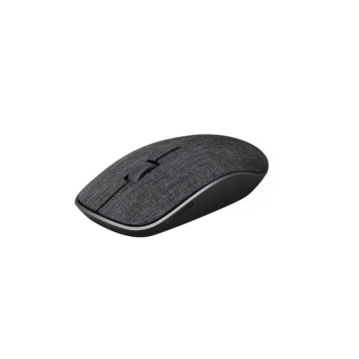 Rapoo Fabric Mini Mouse 3510+ wireless b