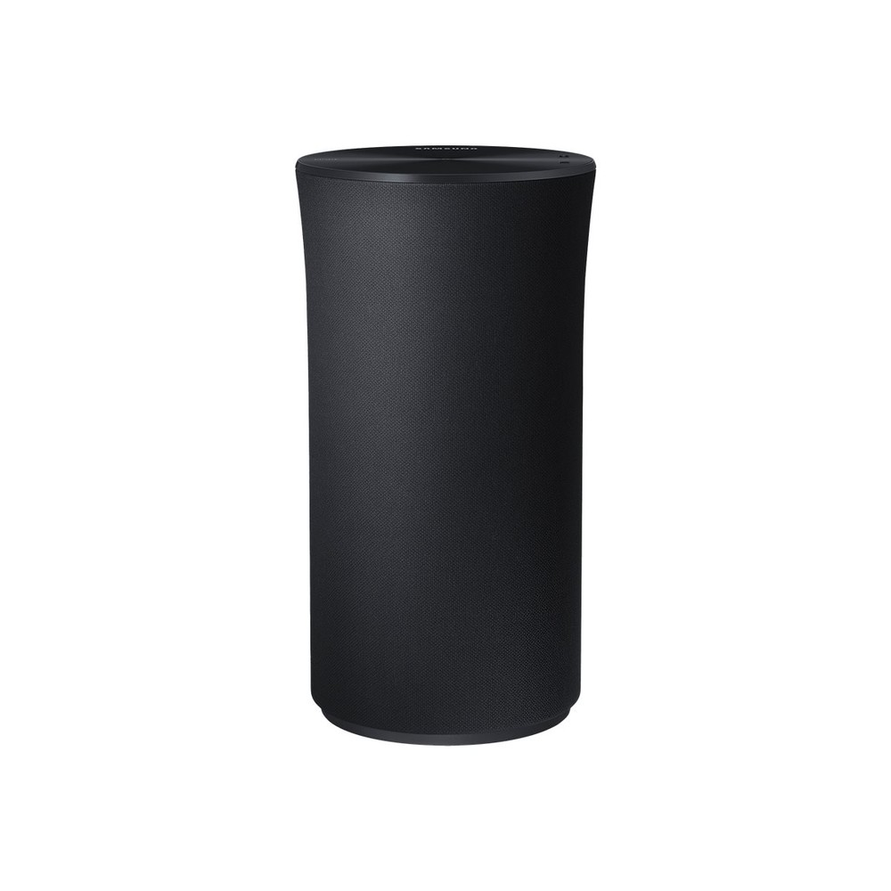 SAMSUNG Wireless Audio 360 Speaker R1 Black