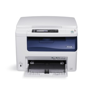 XEROX WorkCentre 6025V/BI Drucker
