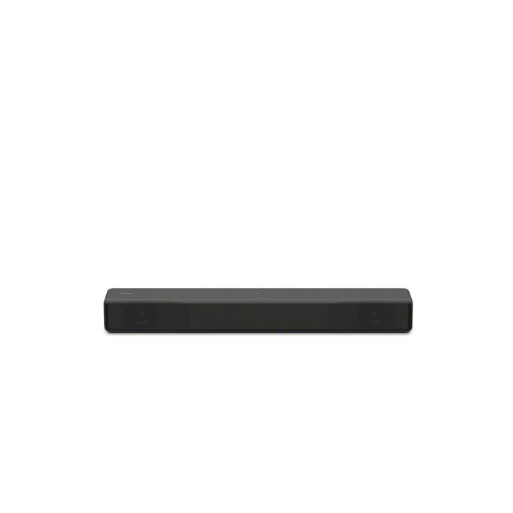 SONY 2.1 Soundbar con Bluetooth HT-SF200 nero