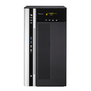 THECUS TECHNOLOGY TopTower N10850