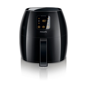 PHILIPS Airfryer XL HD9240 / 91