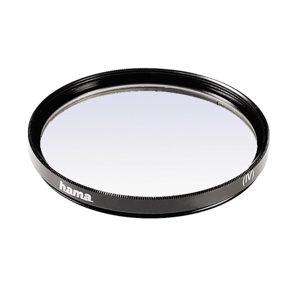 HAMA UV-Filter, 46 mm