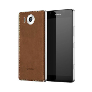 MOZO Backcover für Lumia 950