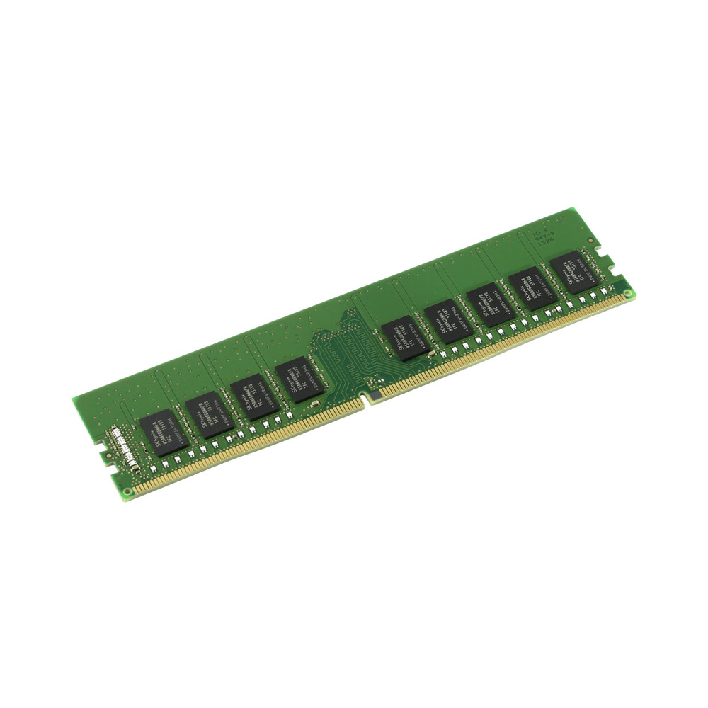KINGSTON ValueRAM 16 GB