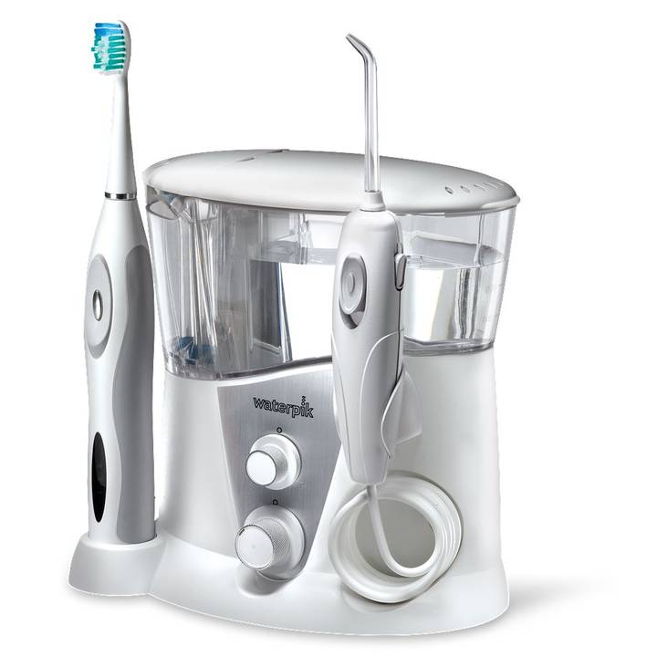 WATERPIK Dental-Center WP-950