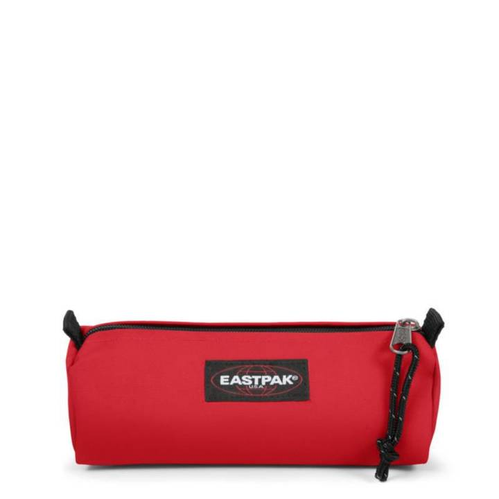Eastpak Etui Benchmark Single Farbe: Ris