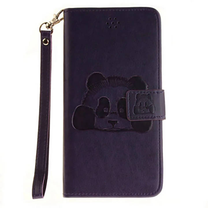 MornRise Wallet Case für iPhone 6