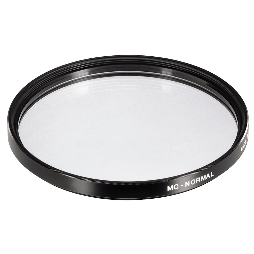 UV-Filter 390, HTMC multi-coated, 49,0 m