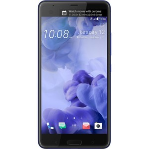 HTC U Ultra 64 GB