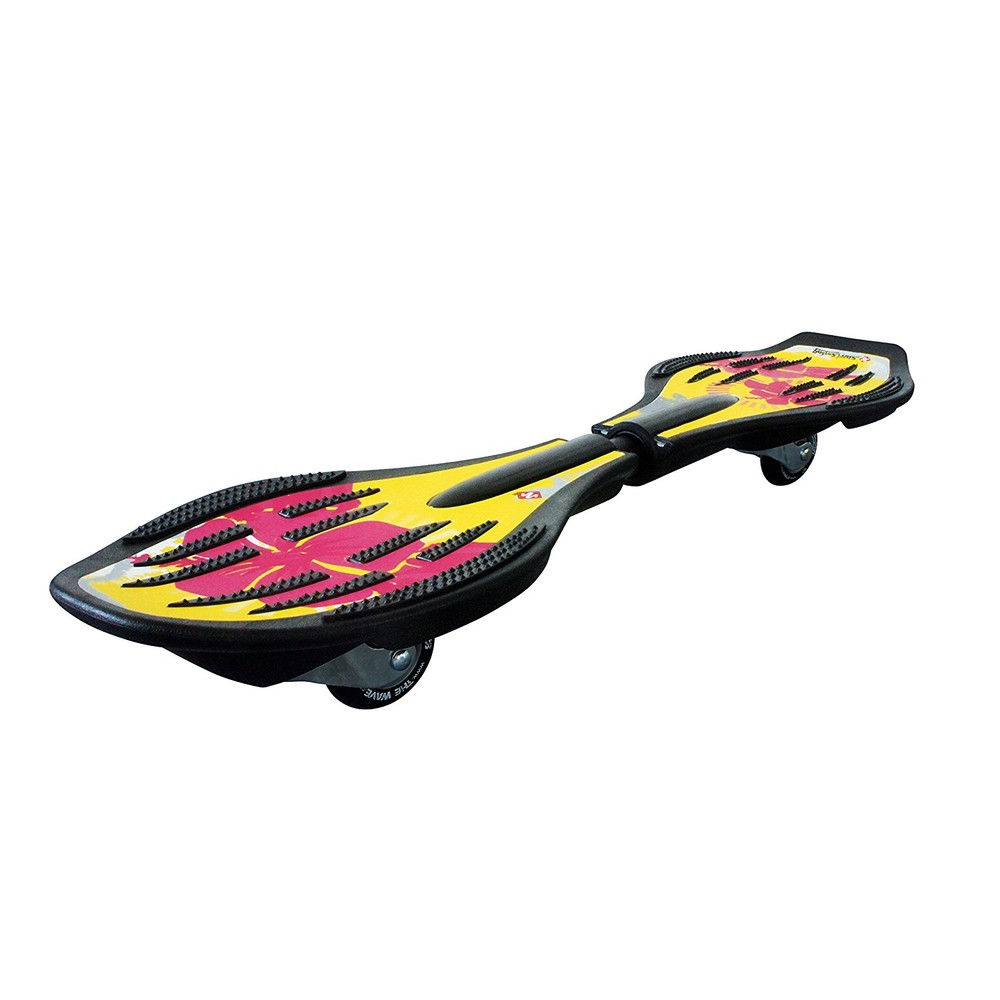 STREETSURFING The Wave G1