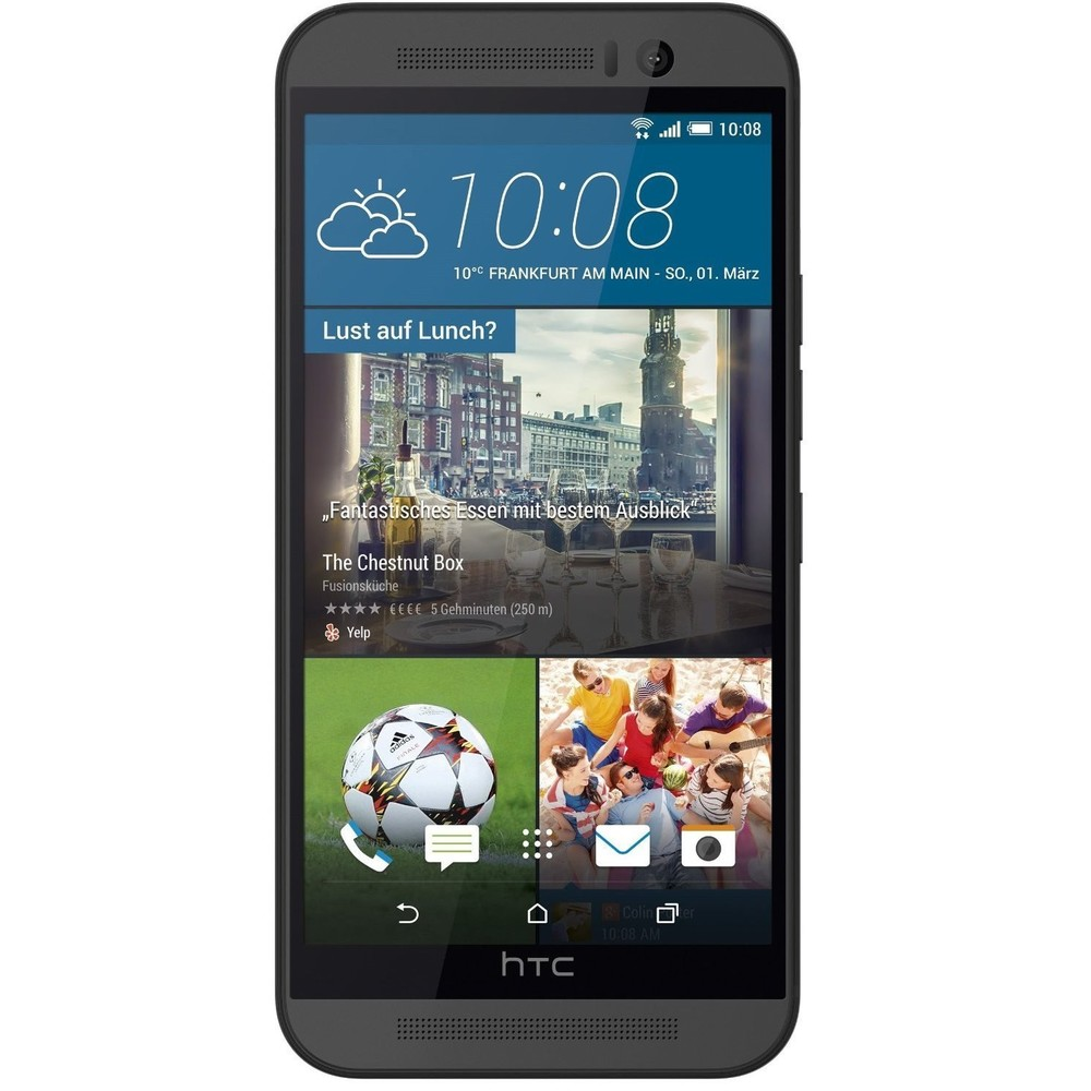 HTC One M9 32 GB