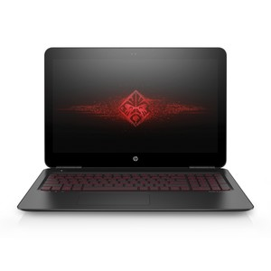 "HP Omen 17-W287NZ, 17.3"", i7, 16 GB RAM, 256 GB SSD + 1 TB HDD"