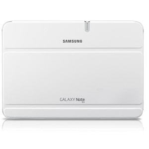 SAMSUNG Book Cover Galaxy Note 10.1