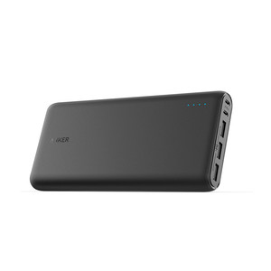 ANKER PowerCore 26800 26800 mAh