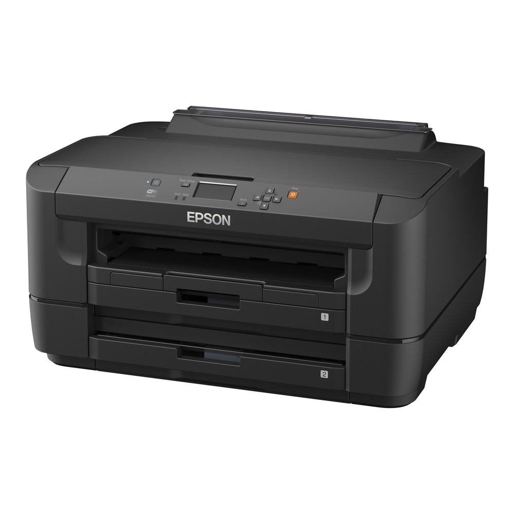 EPSON WorkForce WF-7110DTW Drucker