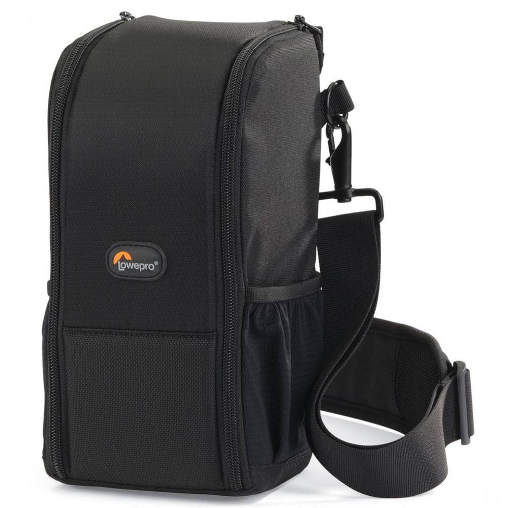 LOWEPRO S&F Lens Exchange Case