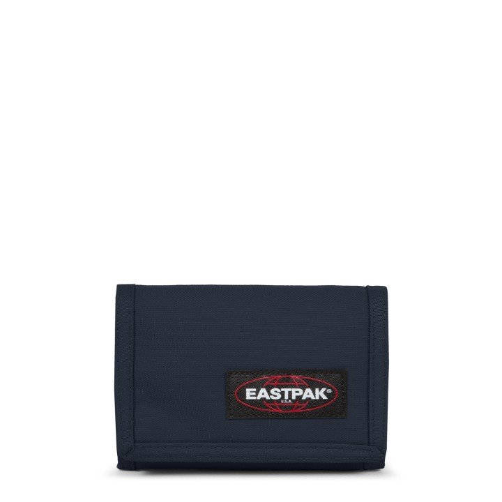 Eastpak Portemonnaie Crew Single Farbe: