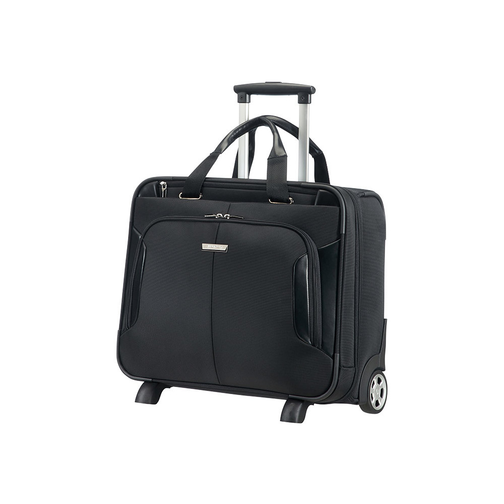 SAMSONITE XBR Business Case