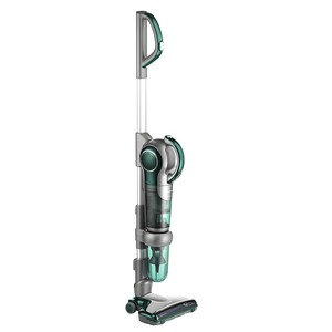 TRISA Quick Clean Professional T7843