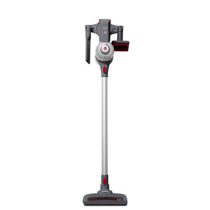 HOOVER Freedom 2in1 FD22G011