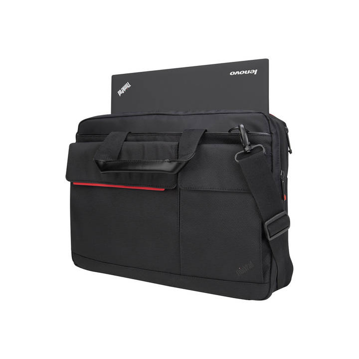 LENOVO PCG Carrying Case Topload, 15.6 i