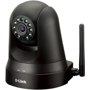 D-LINK Monitor 360