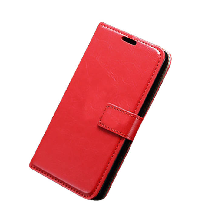 MornRise Wallet Case für Samsung Galaxy A8