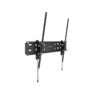 """BARKAN MOUNTING SYSTEMS 31H, 56"""""""