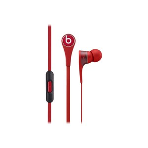 APPLE Beats by Dr. Dre Tour