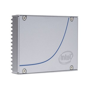 INTEL Solid-State Drive DC P3520 Series