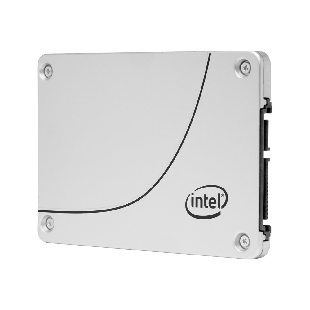 Intel® SSD DC S3520 Series (1.6TB, 6.35