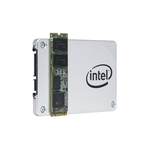 INTEL Solid-State Drive Pro 5400s Series