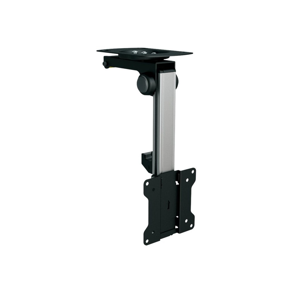 PUREMOUNTS PM-Slope-23