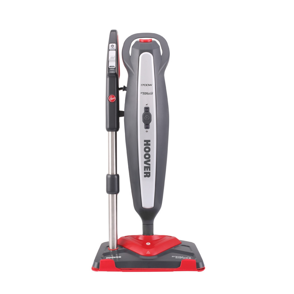 HOOVER Steam Capsule CAD 1700D