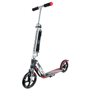 HUDORA Scooter Big Wheel RX-Pro 205