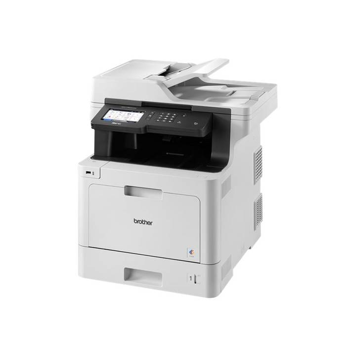 Stampante BROTHER MFC-L8900CDW