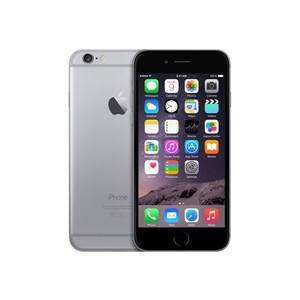APPLE iPhone 6 32 GB Space Grey