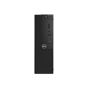 DELL OptiPlex 3050, i5, 8 GB RAM, 128 GB SSD
